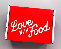 Love With Food Subscription Box Review + Promo Code - June ... Grillaholics Premium Grill Tool Set Bloody B975 Review The Optical Switches Impress Even If The Vdoo Vixen Coupons Promo Discount Codes Wethriftcom Simply Classical Journal Winter 2019 By Memoria Press Issuu Custom Printable Reseller Thank You Cards Packaging Inserts Online Shops Business Card Poshmark Ebay Mercari Etsy Learn Master Courses Coupon Codes Get Upto 50 Off Now Searched For L Agsearchcom To Impress Cashback Update Daily To Coupon Coupon Essential Oils Recipe Box Earth November 2018 Unboxing Review And Code Black Friday Ecommerce Ideas Tips Strategies 3x10x Sales Promo Code Simply Pizza Hut Factoria