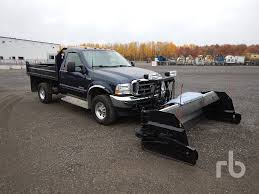 2003 FORD F350 4x4 Plow/Dump Truck | Ritchie Bros. Auctioneers ... 2003 Ford F350 Super Duty Xl Regular Cab 4x4 Dump Truck In Red 2007 Ford Landscape Dump For Sale 569492 2012 Stake Body Truck 569490 2002 Crew Cab Ser1ftww32fe850286 Odm181143 95 4x4 Restoration Youtube My New F 350 44 Ford 2011 F550 Drw Only 1k Miles Stk Platinum Trucks Dump Bed Truck For Sale Sold At Auction Used Commercial Maryland 2010 Diesel Chassis 1962 Item V9418 Sold Tuesday Janua