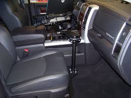 Laptop Mount For Truck Best Buy   Best Truck Resource 68 Lovely Best State To Buy A Used Pickup Truck Diesel Dig Hdr Image Electronics Store Stock Photo Royalty Free 423 Best Trucks Of Destruction Images By Perris Auto Speedway On The 2018 Pictures Specs And More Digital Trends In Florence Sc Toyota Tundra 2019 Ram 1500 Wins Interior Award For Sale Near Ford Special Archives Aermech Planet Dodge Chrysler Jeep Ram Which 2017 Full Size Small Small Pickup Trucks Mylovelycar Pin Finchers Texas Sales Tomball Trucks Bmw X1 Roof Rack Inspirational Twenty