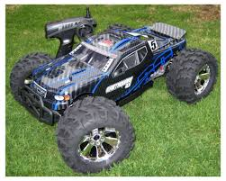 Pin By Claude On Shop For Kids | Pinterest | Monster Trucks Traxxas 530973 Revo 33 Nitro Moster Truck With Tsm Perths One Traxxas Revo 4wd Monster Truck Tqi Unsted As Is Ebay Hpi Savage Xl 59 3 Speed Race Monster 24ghz Fully Hot Wheels Year 2014 Jam 164 Scale Die Cast Racing 110 Nitro Rs4 Evo 69 Mustang 24ghz Rtr Rc Mountain Viper Swamp Thing Granite 18th 21 Engine Hsp 94108 Gas Power Off Road