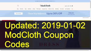 ModCloth Coupon Codes: 10 Valid Coupons Today (Updated: 2019 ... Modcloth Bogo All Sale Itemslast Day Milled Design Clinique 20 Off Coupon How To Get Cabin Aj Perri Plumbing Jetblue Discount Promo Codes 15 Off Modcloth Student Discntcoupons Gld Carpet Cleaning Iowa City Coupons Poshmark Share Code Shipping Coupon Best Value Copy Screenflow American Golf Store Active Deals Fmoxfishflex Yoga Tree Sf Promotion Incfile Boston Hotel Hilton Sthub Online Explatorium Ticket The Chivery Great Clips Calgary