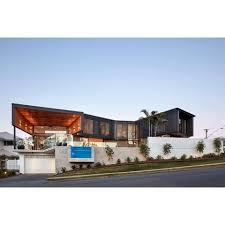 100 Tim Stewart Architects Home Facebook