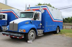 2007 KENWORTH T-300 WIRELINE TRUCK, 58,035 MILES, CAT ENGINE, SINGLE ... Press Releases Additional Charges Pending For Auto Theft Suspect Oilfield Truck World Sales In Brookshire Tx 1956 Ford F100 Sale Near Dallas Texas 75207 Classics On The 142000 Pickup With 13 Miles Tops Vintage Car Auction Home Henderson Auctions Damaged Mitsubishi Other Heavy Duty For Sale And 1999 Peterbilt 378 Ta Texas Bed Winch Truck Luv At Classic Hemmings Daily 2005 Mack Cxn Dump Truck Item Dd1241 Sold March 8 Const Livestock Abilene Youtube 1gccs14w5y8192489 2000 White Chevrolet S S1
