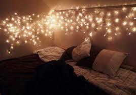 Bedroom Christmas Lights In Safe Modern New 2017 Design