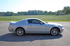 Best price on 2006 Mustang Window Louvers Ford Mustang Forum