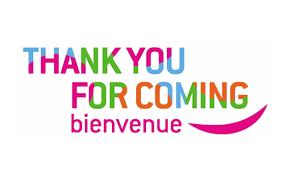 chambre des commerces de bordeaux thank you for coming les marques cci bordeaux gironde nous