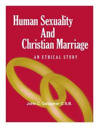 Fr John Gallagher CSB