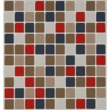 Harmony Mosaik Smart Tiles by Tuile A Adhesive Mos Harmony Code Bmr 025 6113 Home Staging