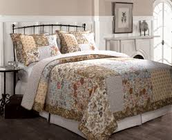 Greenland Home Bedding by Bedding Sets Curtain Bedspread Comforter Throw Coverlet