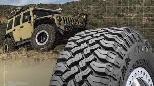 14 Inch Light Truck Tires With Tire Wikipedia And 1200px Car For ... 1pcs Rubber Tires For 114 Tamiya Tractor Truck Rc Climbing Trailer 2013 Chevy Silverado On A 9 Inch Cognito Lift With 24 By 14 Fuel Texas Tires Texastires14 Twitter Big Horn Polaris Rzr Forum Forumsnet 25570r17 Bf Goodrich Allterrain Ta Ko2 Offroad Tire Bfg37495 4 Proline Hammer 22 G8 W Memory Foam Pro1514 Buyers Guide Utv Dirt Wheels Magazine Sdhq Tundra Trd Pro Trd Pro And Toyota Tundra 2015 Gmc Denali Built 10 Inch Fts 26x16 Wheels From Anyone Running Truck Tires Page Arcticchatcom Arctic Amazoncom Sunf A043 Autv 25x1012 Rear 6 Ply Automotive