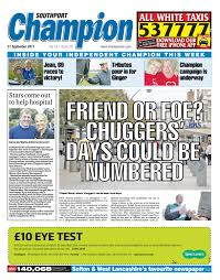 Sf3811 by Champion Newspapers issuu