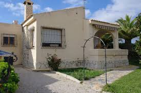 100 What Is Semi Detached House For Sale Detached In El Campello Cala DOr