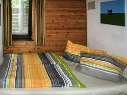 apartment nordsee ferienhaus in friedrichskoog 4 persons