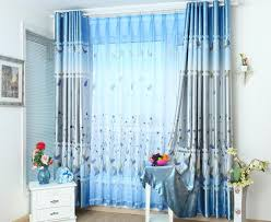 Brown And Teal Living Room Curtains by Curtains Lovable Curtains For Living Room With Black Furniture