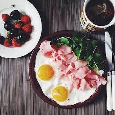 manger équilibré sans cuisiner repas equilibre proteine cuisinez pour maigrir