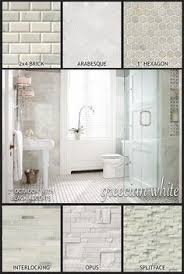 remodeling and not sure where to start let us help check out our