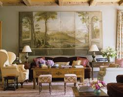 southern accents the buzz blog diane james home