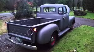 1955 First Series Chevy Pickup - YouTube First Mod On My 2017 Chevy Silverado Z71 Truck Youtube 2019 Surprises At Legends 1955 First Series Chevygmc Pickup Brothers Classic Trucks History 1918 1959 Chevrolet 219930 Photo 19 Ucktrendcom Bad Check Out This Mudsplattered Visual Of 100 Years American In America Cj Pony Gmc Sierra 23500hd Drive Advance Design Wikipedia Pickup Carryall Suburban 1936 Camionetas Chevy Pinterest