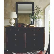 British Colonial Mirror