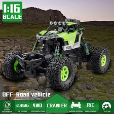 JJRC 1/16 2.4G 4WD Racing Rc Car Waterproof With Led Light Off-Road ... Arrma Mojave Short Course Truck Review Rc Truck Stop Amazoncom Traxxas 360341 Bigfoot No 1 2wd 110 Scale Monster Upgrading Your Rtr Axial Scx10 Stage 3 Big Squid Car And Best Trucks Read This Guide Before You Buy Update 2017 Whosale Rc Crawler 4wd Off Road Rock 4x4 Rgt 4wd Waterproof Electric Offroad 9 A The Elite Drone Hpi Blitz Hpi105832 Planet Clawback 15 Scale Huge Rock Crawler Waterproof 4 Wheel Yellow Eu Hbx 12891 112 24g Desert Offroad Recreates The Famed Photo On Market Buyers 2018