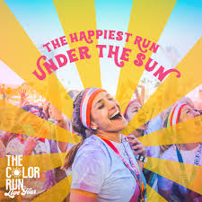 Huntington Beach - The Color Run™ Color Run Coupon Code 2018 New Jersey Stainless Steel Coupon For Color In Motion Chicago Tazorac 05 Colour Australia Active Deals Retail Roundup Victorinox Swiss Army Run Code Sydneyrunfree Download Printable Ecommerce Promotion Strategies How To Use Discounts And The Cricket Wireless Perks Wfps Manitoba Runners Association Port Elizabeth South Africa