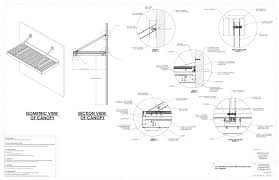 Canopy Resources To Envision Your Design