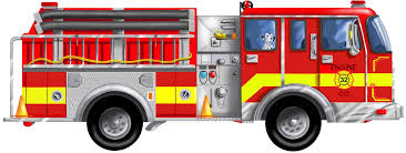 Puzzle Fire Engine Toy Melissa & Doug Game - Truck 2020*760 ... Melissa Doug Fire Truck Floor Puzzle Chunky 18pcs Disney Baby Mickey Mouse Friends Wooden 100 Pieces Target And Awesome Overland Park Ks Online Kids Consignment Sale Sound You Are My Everything Yame The Play Room Giant Engine Red Door J643 Ebay And Green Toys Peg Squirts Learning Co Truck Puzzles 1