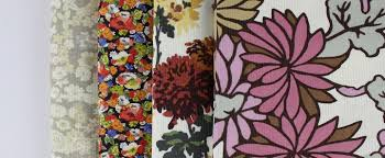 The Fabric Store | Buy Quality Fashion Fabrics Online – The ... Fabriccom Coupon By Gary Boben Issuu Joann Fabric Coupons 4060 Off More At Joann In Store Printable 2019 1502 Fabrics Online For Upholstery And Store Online Vitamine Shoppee National Express Voucher Code March Bloody Mary Metal How To Score A Mattress Deal Consumer Reports Crush The Whole Family Ottawa Canada Tbao Promo Code 50 Off On Deals September Vouchers Dfw Parking Palm View Golf Course Coupons The Best Shops So Sew Easy
