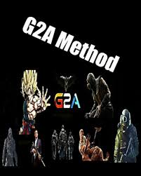 G2A Deals And Promo Codes 2019 - Gaming Discount Coupons ... G2a Coupon Code Deal Sniper 3 Discount Pay Discount Code 10 Off Inkpare Inom Mode Katespade Com Coupon Jiffy Lube 20 Dollar Another Update On G2as Keyblocking Tool Deadline Extended Premium Customer Benefits G2a Plus How One Website Exploited Amazon S3 To Outrank Everyone Solodyn Manufacturer Best Coupons Clothing Up 70 Off With Get G2acom Cashback Quiplash Lookup Can I Pay With Paysafecard Support Hub G2acom