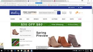 Shoebuy Com Coupon 30 / Online Sale Shoebuy Com Coupon 30 Online Sale Moo Business Cards Veramyst Card Ldssinglescom Promo Code Free Uber Nigeria Lrg Discount 2019 Bed Bath Beyond Online Discounts Verizon Pixel Whipped Cream Cheese Arnott Pizza Hut Large Pizza Coupons 25 Off Free Shipping Bpi Credit Heelys Codes I9 Sports Palm Beach Motoring Accsories Visit Florida The Lip Bar Amazon Fire 8 Coupons Tutorial On How To Find And Use From Shoebuycom Autozone Reusies