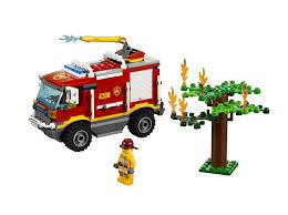 Amazon.com: LEGO City 4X4 Fire Truck 4208: Toys & Games Amazoncom Lego City Fire Truck 60002 Toys Games Mega Bloks Story Telling Rescue Playset Toysrus 25 Unique Truck Ideas On Pinterest Party Pierce Mfg Piercemfg Twitter Rosenbauer America Trucks Emergency Response Vehicles How To Build A Bunk Bed Home Design Garden Ferra Apparatus Charleston Department South Carolina Livin Fire Pictures Game Live With This Huge Rcride In Tank Toy For Kids Amazoncouk Firetruck Themed Birthday Party Free Printables To Nest