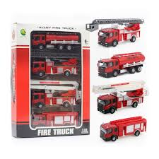100 Boley Fire Trucks Buy BOLEY Truck Toy For Toddlers And Kids Educational Toddler
