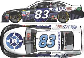 Preorder* Corey LaJoie 2017 JAS Expedited Trucking 1:64 Nascar Diecast Gm Expedite Llc Your Freight Our Pority Who We Are Panther Expited Trucking Best Image Truck Kusaboshicom Trucking Services Service Pro Ltl Truckload Shipping A Reader On The Eld Mandate Enough Is Enough Show Testimonial By Inrstate 48 Youtube Hshot Pros Cons Of Smalltruck Niche Pictures From Us 30 Updated 322018 Air Ride Equipped Trailer Van Transport Services Equipment Types Engaged