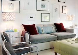 Crate And Barrel Axis Sofa Dimensions by Great Crate Barrel Lounge Sofa Reviews For Home Decor Ideas With
