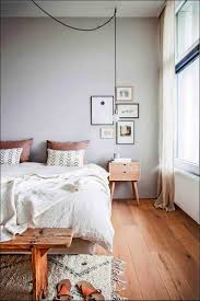 bedroom best images of bedroom benches cheap best images of