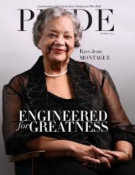PRIDE Magazine - Summer 2014 By University Of Arkansas At Pine Bluff ... Advmticellonian Taking It To The People Traveling Saspeople Stanley Black Decker The Way Was 1958 American Legion Parade Local Rep Bruce Westerman On Twitter I Met With Good Folks At Pine Dardanelle Post Dispatch February 21 2018 To Get Started First Tap Action Rources Specialty Transportation Hazardous Materials Newsletter Sleet Piles Up Travel Hits Crawl Two 17yearold Boys Killed In Bluff Triple Shooting Courtney Henderson Freelance Photographer Doug Hollinger Shelby Taylor Trucking