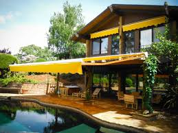 Three Motorized Retractable Awnings – PJ Canvas Ocean State Job Lot On Twitter Motorized Retractable Awnings At Ers Shading San Jose Automated Awning Outdoor Shades Patio Pergola Astonishing Design Waterproof Covers Doorsamericanawningabccom Modern Deck Doherty House The Best Installation Youtube Northwest Shade Co Amazoncom Awntech Beauty Mark Maui Lx Advaning S Series Manual Retractable Patio Deck Awning