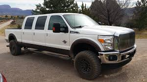 2015 Ford F350 Lariat 6 Door Truck Custom Six Door Ford Limo T 6.7 ... Custom 6 Door Trucks For Sale The New Auto Toy Store Built Diesel 5 Sixdoor Powerstroke Youtube 2005 Ford F650 Extreme 4x4 Six Xuv Ebay Cversions Stretch My Truck 2019 F150 Americas Best Fullsize Pickup Fordcom The Biggest Monster Ford Trucks Door Lifted Custom Recalls 300 New Pickups For Three Issues Roadshow Show N Tow 2007 When Really Big Is Not Quite Enough 2015 F350 Lariat Limo T 67 4x4