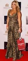 27 best leopard dress images on pinterest leopard dress animal