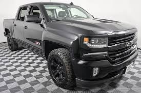 Marlin - Used Vehicles For Sale Killebrew Ram 2016 Truck Sale Victoria Texas 77901 Stuff 2014 Kawasaki Klx 140 For Sale In Tx Dales Fun Center 2019 Kia Sorento Near World Car South Bacon Auto Country Inc Jacksonville A Tyler And Palestine Allways Chevrolet Mathis Your Corpus Christi Trucks For In Tx 2005 Dodge Pickup 2500 Slt Breaking News Caterpillar To Exit Vocational Truck Market Fleet Ag Chem Tg8400 Sprayer Spreader Holt Cat Chrysler Jeep New Used Cdjr Cars Clegg Industries
