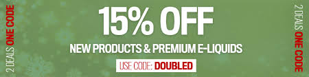 Coupon Code Mfs Supply - Fat Cats Ogden Summer Deals My Freedom Smokes Free Shipping Over 20 And 4 Starter Kit Best Online Vape Stores 30 Trusted Ecig Vaping Supply Sites Super Hot Promos Coupon Codesave Money 15 Off Code And Our 2019 Review 10 The Juicery Press Coupons Promo Discount Codes 1 Site For Deals Discounts Coupons Aoeah Codes September 3 To 5 Off Of Coin Shipping15 Newmfs15 50 Fiveota Wethriftcom Myfreedomsmoke Prices All Year Blackfriday Sale Home Facebook Ejuice