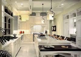 cuisines de luxe cuisine de luxe blanche cuisine design italienne avec ilot cbel