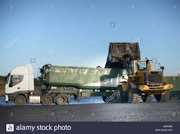 Loading Dump Truck Stock Photos & Loading Dump Truck Stock Images ... 1996 M35a3 Military Cargo Truck 25 Ton Clean Low Miles Am General Army Surplus Vehicles Army Trucks Military Parts Largest Chevrolet G4100 G7100 Trucksplanet Cariboo 6x6 Trucks Dump For Sale Equipmenttradercom Chip The M35a2 Page Bangshiftcom M1070 Okosh Covers Truck Bed Cover 127 Cute Cartoon Kenworth Ta Steel Dump Truck For Sale 7038 1991 Bmy M925a2 Military 524280