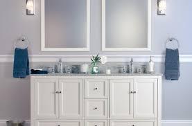 Blue Mosaic Bathroom Mirror by Mirror Best Mirror With Cobalt Blue Frame Unique Mirror With
