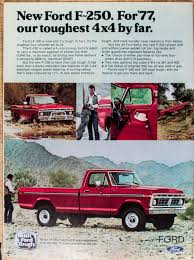 Ford F-250 4x4 Truck Ad From 1977 (AD173) | Pinterest | 4x4, Ford ... Tupperware Pick Em Up Truck Red W Blue Blocks Tuppertoys 1999 Rare Ford F100 Pinterest Trucks And Cars Vintage Tupperware Toys With 2 Figures Vg 235 Buy Parnells Wooden Toy Car Features Price Yes We Do Grhead Garage American Built Racks Sold Directly To You Dippy Daloo Silverado V8 Chevy 1500 On Instagram 59 Elegant Sports Or Pickup Diesel Dig Nissan Titan Warrior Concept Photos Info News Driver Misshoybeedivine Profile Picbear