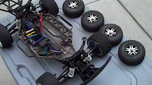 How To Change Tires On A Rc Truck - YouTube Rc Adventures Traxxas Summit Rat Rod 4x4 Truck With Jumbo Kong Volcano S30 110 Scale Nitro Monster Roady 17 Commercial 114 Semi Tires Tekno Mt410 110th Electric 44 Pro Kit Tkr5603 Goolrc 4pcs High Performance Wheel Rim And Tire Amazoncom Hpi Racing 4412 Sand Thrower D Compound 22102 X 4 Pieces 94mm Rubber 22 Pull Rally Rims Louies World Products Rock Crusher Ii Xt 19 Tyres Rc4wd Flat Tread Rc Axial Wheels Metal Rock Crawler Alinum Beadlock Best Choice 12v Ride On Car W Remote Control 3