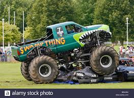 Extreme Monster Truck Crushing Cars Stock Photos & Extreme Monster ... Raminator Monster Truck Crushes Cars Youtube Crushing Cars Stock Photos First Female Cadian Monster Truck Driver Has Need For Speed Image Bigbossmonstertckcrushingcarsb3655njpg A Trucks Carcrushing Comeback Wsj Jam Crush It Ps4 Review Biogamer Girl Three Solid Hours Of Nonrefundable Simulated Deafness Snoozing On Simmonsters Atlanta Motorama To Reunite 12 Generations Bigfoot Mons Autismwoerland Sundays In My City Crushed Teaching Children Colors And Watch Our Event Coverage Bigfoot 44 Open House Rc Race