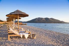 100 Hotel Casa Del Mar Corsica La Plage Delmar PortoVecchio Trivagocom
