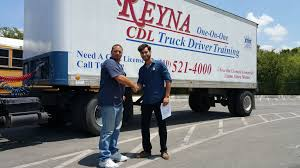 100 Truck Driving School San Antonio Reyna Driver Training 1309 Callaghan Rd TX 78228