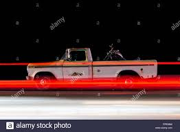 Side View Of A Vintage Classic Pick Up Truck Car And Light Trails ... Space Shuttle Endeavours Toyota Tow Truck Gives California Science Separate And Nevada Highway Patrol Cars Ats Mods Camp Fire Offers To Replace Burned Of Nurse Farm Bureau Woman Cfronts Dealership Employee For Taking Her Willits Car Truck Accident On 101 September 29 Charity Run 5th Annual Mustang Club All American V8 Is A Otograph By Brad Hodges A Vintage Pickup Discovered Custom Lifted Trucks For Sale In Montclair Ca Geneva Motors Ehighway Solutions Electrified Road Freight Transport Volvo Successfully Demonstrates Onhighway Platooning